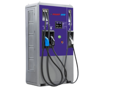 122KW-DC-AC-Combined-FAST-EV-Charger-1